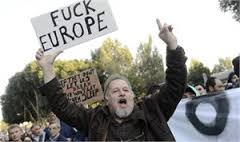 Tutti contro l'euro